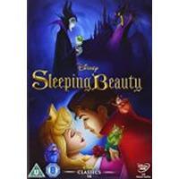 Sleeping Beauty [DVD]